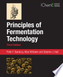principles-of-fermentation-technology