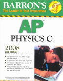 Barron s AP Physics C