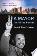 A Mayor for All the People