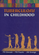 Tuberculosis In Childhood