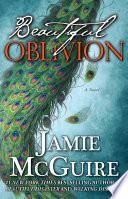 Beautiful Oblivion by Jamie McGuire