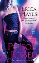 Poison Kissed