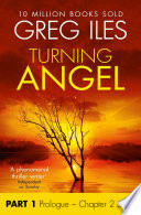 Turning Angel  Part 1  Prologue to Chapter 2 inclusive