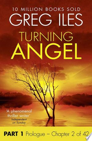 Turning Angel: Part 1, Prologue to Chapter 2 inclusive - ISBN:9780008100049