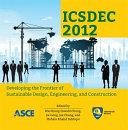 ICSDEC 2012