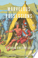 Marvelous Possessions