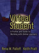 The Virtual Student