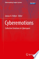 Cyberemotions