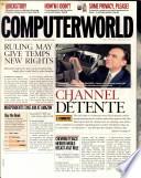 May 17, 1999