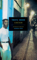Tropic Moon Timar Travels To Gabon Carrying A Letter Of