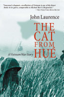 The Cat From Hue Pdf/ePub eBook