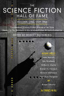 The Science Fiction Hall of Fame  Volume One 1929 1964