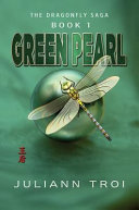 The Dragonfly Saga Book 1