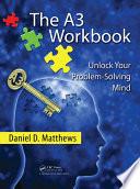 The A3 Workbook
