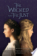 The Wicked and the Just Book PDF
