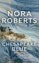 download ebook chesapeake blue pdf epub