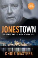 download ebook jonestown pdf epub