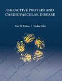 C Reactive Protein And Cardiovascular Disease