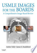 USMLE Images for the Boards