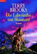 Die Labyrinthe von Shannara