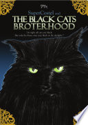 The Black Cats Brotherhood