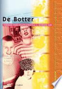 De Botter.