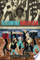 Becoming American [Pdf/ePub] eBook