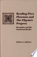 Reading Piers Plowman and The Pilgrim s Progress