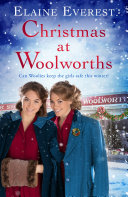 Christmas at Woolworths: