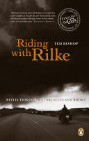 download ebook riding with rilke pdf epub