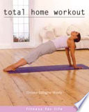 Total Home Workout