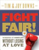 download ebook fight fair pdf epub
