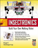 Insectronics