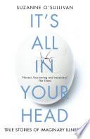It's All in Your Head Pdf/ePub eBook