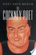 The Cockney Poet