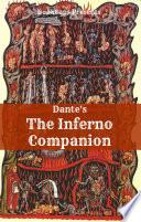 The Inferno Companion