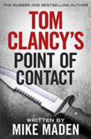 Tom Clancy's Point of Contact Pdf/ePub eBook