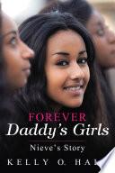 Forever Daddy S Girls