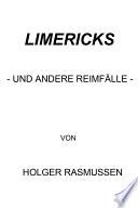 Limericks - und andere Reimfälle
