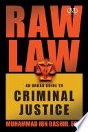 Raw Law