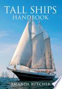 Tall Ships Handbook