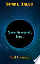 Sentiment  Inc
