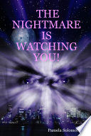 Watching You Pdf/ePub eBook