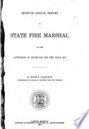 Annual Report     Book PDF