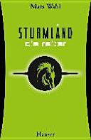 Sturmland 01   Die Reiter