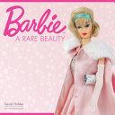 Barbie A Rare Beauty