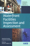 Waterfront Facilities Inspection and Assessment