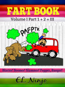 Funny Stories For 6 Year Olds Gross Out Book