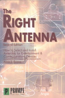 The Right Antenna