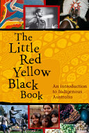 The Little Red  Yellow  Black Book Book PDF